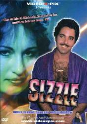 Sizzle DVD