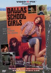 Dallas School Girls