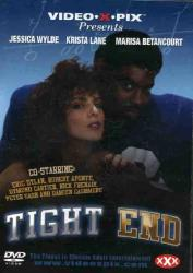 Tight End DVD