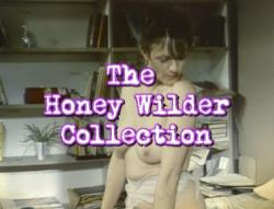 The Honey Wilder Collection