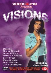 Visions DVD