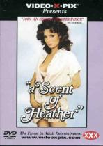 A Scent of Heather DVD