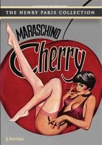 Maraschino Cherry Single Version DVD