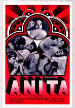 Anita Movie Poster