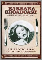 Barbara Broadcast Collector's Edition 2 DVD Set DVD