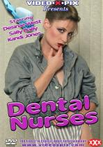 Dental Nurses DVD