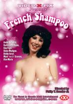 French Shampoo DVD
