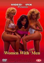 Women Without Men DVD