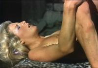 Gorgeous Blondes from the Golden Age of Porn Vol 1