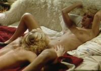 A Taste Of Pink - Amber Lynn and Karen Summers
